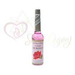 Agua de Rosas_logo