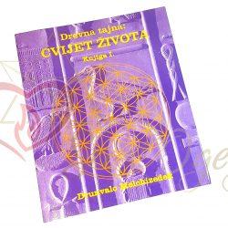 Cvijet Zivota 1_logo