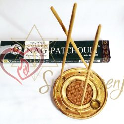 Golden Nag Patchouli 1_logo