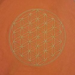 Meditacijska blazina 33 x 17_izvezena RZ_06