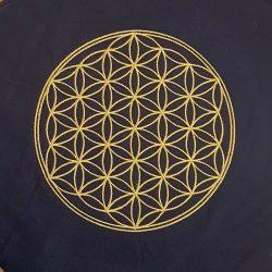 Meditacijska blazina 33 x 17_izvezena RZ_08
