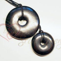Obesek Donut_2_logo