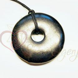 Obesek Donut_3_logo