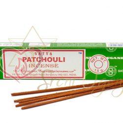 Satya Patchouli 5_logo
