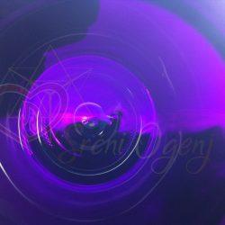 photo 1(9)_logo